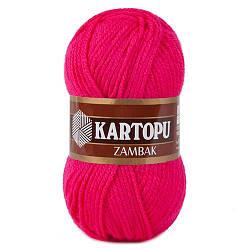 Kartopu Zambak K740