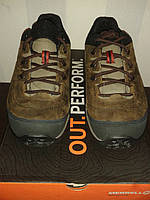 Мужские кроссовки outdoor Merrell Men´s Chameleon Shift Trek Waterproof