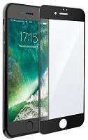 Защитное стекло для Apple 7.8 Plus полное покрытие, фото 1