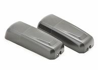 AN-motors комплект фотоэлементов P5103 (универсальные)