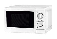 Микроволновая печь Grunhelm 17MX02-A (мощность 800 Вт)