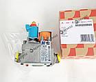 Газовый клапан Protherm Gepard, Panther - 0020200660, фото 3