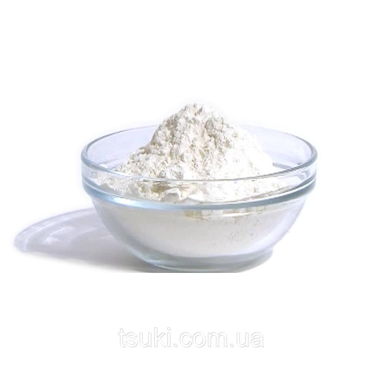 Мука рисовая Темпура Tempura 5 кг