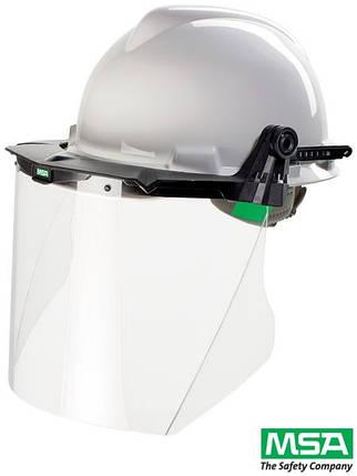 Шлем для электриков MSA-KASOT-E WBT, фото 2
