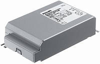 Балласт электронный PHILIPS HID-PV E 150 /S CDM 220-240V (Польша)