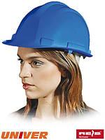Защитный шлем UNIVER-KAS