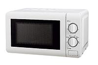 Микроволновая печь Grunhelm 20MX60-L (мощность 800 Вт)