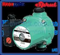 Циркуляционный насос Sprut LRS 15-6S-130