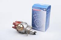 Распределитель зажигания ГАЗ 2410 (б/к) с датчиком холла (5406.3706)