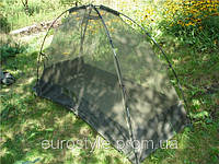 Палатка москитная Англия