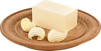 Масло сливочное монолит 72,5% 10кг