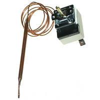 Терморегулятор универсальный 0-300 градусов (с выносным датчиком)