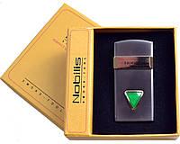 Зажигалка подарочная Nobilis №3394