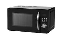Микроволновая печь Grunhelm 20UX71-L (мощность 800 Вт)