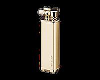 Зажигалка подарочная YIBAO YB-1152-С