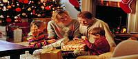 Уважаемые клиенты , поздравляем Вас с Рождеством Христовым !!!
