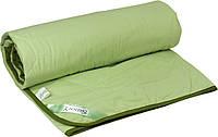 """Одеяло с бамбукового волокна 205х140 SUNNY ТМ """"Руно"""""""