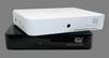 GI HD Spark 2 Combo.
