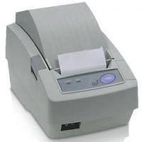 Фискальный регистратор Екселліо FPU-550ES