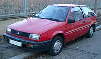 COLT C10 (1983-1987)