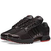 Оригинальные  кроссовки Adidas Consortium x Shoe Gallery ClimaCool 1
