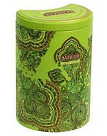 """Чай черный Basilur """"Зеленая долина"""""""