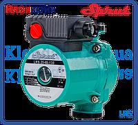 Циркуляционный насос Sprut LRS 25-6S-130