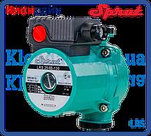 Циркуляционный насос Sprut LRS 25-4S-130