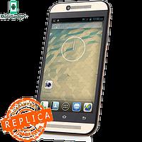 Копия смартфона HTC M8 4,3 дюйма