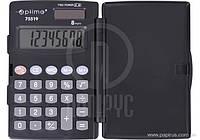 """Калькулятор """"Optima"""" 75519"""