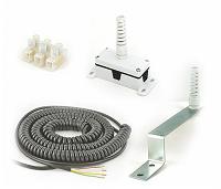 AN-motors коммутационный комплект A-box