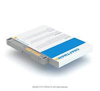Аккумулятор Craftmann для Sony Ericsson Z600 (ёмкость 850mAh)
