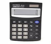 "Калькулятор ""Daymon"" DS-310"