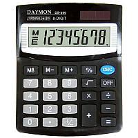 "Калькулятор ""Daymon"" DS-300"