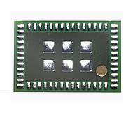 Микросхема WIFI IPhone 5