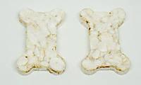 Пресс для снеков косточка DP Korea SYP4508-B8