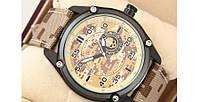 Наручные часы Curren Military 8183 Grey