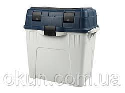 Ящик зимний большой Aquatech 2870