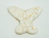 Пресс для снеков бабочка DP Korea SYP