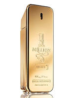 Мужские духи Tester - PACO RABANNE 1 Million INTENSE 100 ml
