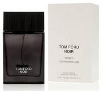 Мужские духи Tester - Tom Ford Noir 100 ml