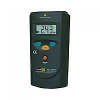 Портативный измеритель мощности ПрофКиП М3-50М