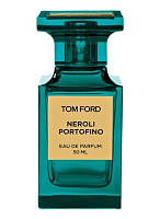 Мужские духи Tester - Tom Ford Neroli Portofino 100 ml
