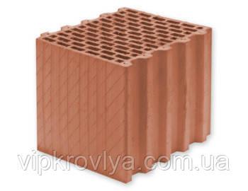 LEIER (Леиер) керамические блоки 30 P + W