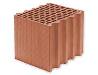 LEIER (Леиер) керамические блоки 30 P + W, фото 1