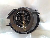 Кожух мотора печки ВАЗ-2108-09 (улитка)