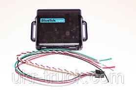 Эмулятор adblue SCANIA (R 730), EURO5\6 (BlueTek)