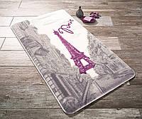 Коврик 80х140 Confetti Bella  Paris Mor