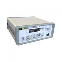 Измеритель мощности ПрофКиП М3-95М