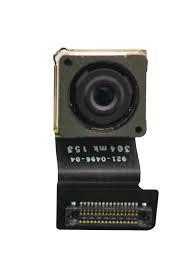 Камера основная iPhone 5С